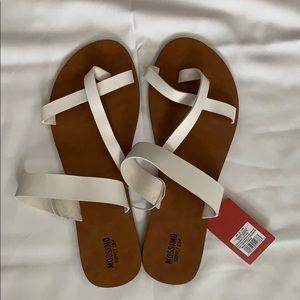 Mossimo Annette sandal